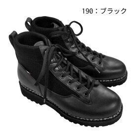 (4)ザンバラン 1120003・コロラドNW GTX【54%OFF】【sale2101】