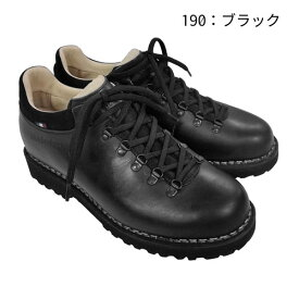(4)ザンバラン 1120004・ガーデナローNW【54%OFF】(ITK)【sale2101】