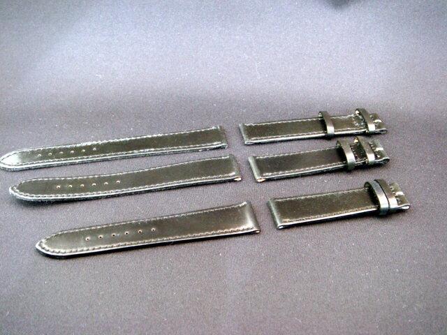 正規品 NOMOSノモス  純正ベルト 取付け部18mm バウハウスデザイン タンジェント35ミリ オリオン35ミリなどに対応