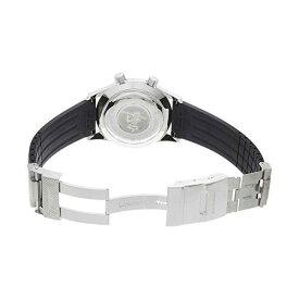 quality design 24abe 42e96 楽天市場】ロンジン(腕時計用ベルト・バンド|腕時計用 ...