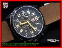 【ショッピングローン10回無金利】【】正規品LUMINOX[ルミノックス]腕時計 メンズ アカタマ フィールド クロノグラフ アラーム ATACAMA…