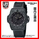 国内正規品LUMINOX【ルミノックス】3501BO COLOR MARK SERIES【Navy SEAL Colormark】【3500シリーズ】200m防...