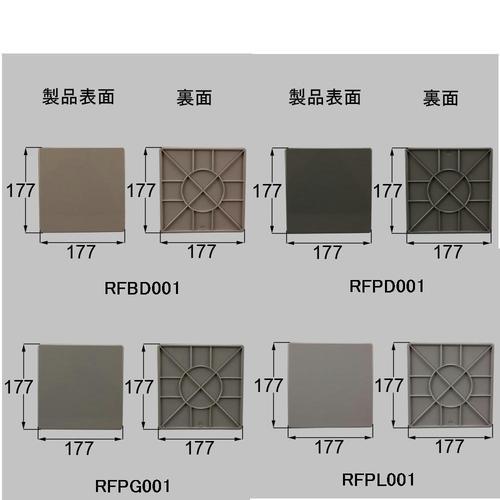 【リクシル(トステム)】 RFPB001/RFPD001/RFPG001/RFPL001 排水化粧蓋 (レフィノ/95/8〜00/9に対応) 【LIXIL(TOSTEM)】