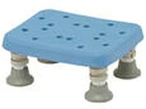 パナソニック 浴槽台[ユクリア]ソフトコンパクト1220 ブルー PN-L11520A