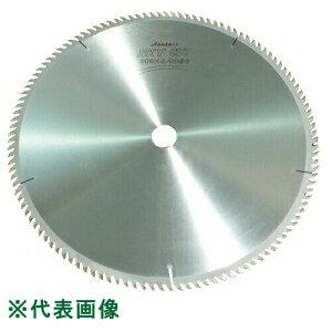 ハウスBM チップソー スカイカット(SKY CUT) 竹挽き用 405mm TH-40514 刃数:140P 内径:25.4mm