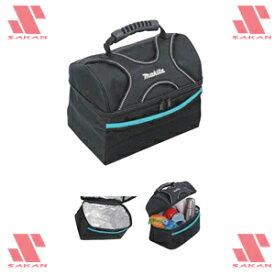 マキタ(makita) A-53805 純正品 保温・保冷バッグ