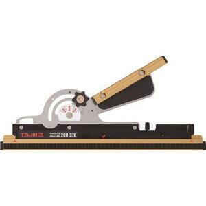 タジマ フリーガイド スライド20−37 〔品番:FG-SLD2037〕(JAN4975364167521)