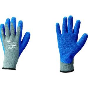 アンセル 作業用手袋 アクティブアーマー 80−100 Mサイズ 〔品番:80-100-8〕[1146631]