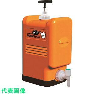 ミヤサカ ポリタンク型非常用浄水器 〔品番:MJMI-02〕[1391512]