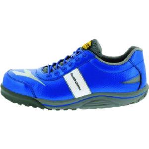 タスコ 安全作業靴 26.0cm 青 〔品番:TA963WT-26.0〕[1429258]「送料別途見積り,法人・事業所限定,取寄」
