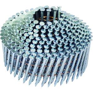 ダイドーハント ワイヤー連結鋼板用ロール釘 2538H (巻JAN) 《10巻入》〔品番:10122815〕[1464879×10]「送料別途見積り,法人・事業所限定,取寄」