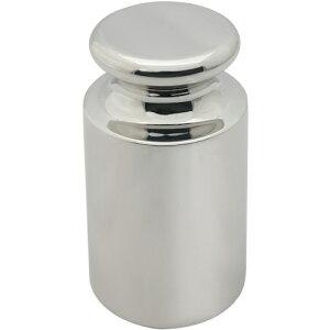A&D 校正用分銅 OIML型円筒分銅 E2級 5kg AD1603−5KE2 〔品番:AD1603-5KE2〕[1595902]「法人・事業所限定,直送元」