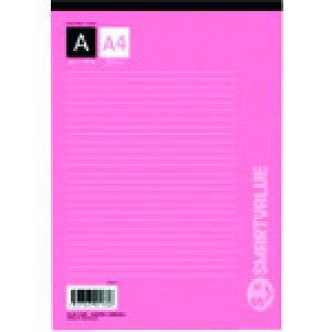 ジョインテックス レポート用紙5冊パック A4A罫 P007J−5P (160800) 〔品番:P007J-5P〕[1958578]「送料別途見積り,法人・事業所限定,取寄」