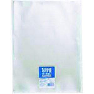 ジョインテックス OPP袋(シールなし)B4 100枚 B625J−B4 (860232) 〔品番:B625J-B4〕[1963161]「送料別途見積り,法人・事業所限定,取寄」
