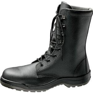 ミドリ安全 ワイド樹脂先芯耐滑安全靴 CJ030 28.5cm 〔品番:CJ030-28.5〕[2475932]「送料別途見積り,法人・事業所限定,取寄」