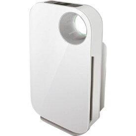 グリーンクロス UV除菌空気清浄機 RS−E1624 〔品番:6300007901〕[2553330]「法人・事業所限定,直送元」