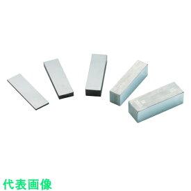 SK 超硬ブロックゲージ 0級相当 1.60mm 〔品番:BT0-160〕[2588569]「法人・事業所限定,直送元」