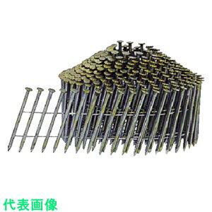 MAX エア釘打機用連結釘 NC45V1MINI 〔品番:NC45V1MINI〕[4446372]