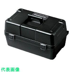 Panasonic プラスチックケース 〔品番:EZ9614〕[7338686]「送料別途見積り,法人・事業所限定,取寄」