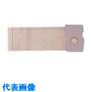 コンドル カーペット用バキュームクリーナー CVC−350用 紙袋 《10箱入》〔品番:E-93-2〕[7364580×10]「送料別途見積り,法人・事業所限定,取寄」