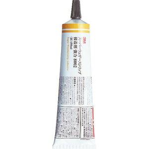 3M スーパーウェザーストリップ接着剤 強力 8002 黄色 150ml 〔品番:8002〕[7757417]