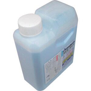 ヤナセ 液体研磨剤 貴金属・樹脂用 1kg 〔品番:YHK10-54〕[8127318]「送料別途見積り,法人・事業所限定,取寄」