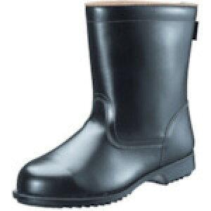 シモン 安全靴 半長靴 FD44NS1 28.0cm 〔品番:FD44NS1-28.0〕[8166253]「送料別途見積り,法人・事業所限定,取寄」