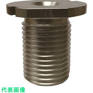 RUD 変換アダプター AP M48/M80 〔品番:AP-M48/M80〕[8195537]