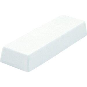 MURAKO 樹脂用研磨剤 151X49X27 〔品番:RB-150〕[8525721]「送料別途見積り,法人・事業所限定,取寄」