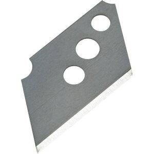 カール トリムギア 替刃 発泡スチレンボードカッター用 30枚入り 〔品番:K-05〕[8553254]