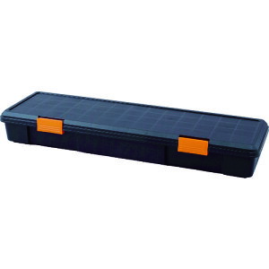 IRIS 250211 ハードBOX 〔品番:HDB-1150〕[8556988]「送料別途見積り,法人・事業所限定」【大型】