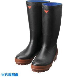 SHIBATA スポンジ大長9型 〔品番:NC020-25.5〕[8562639]