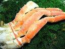 ボイルたらば蟹「脚」【一肩2.5kgサイズ】