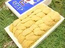 【東沢】最高級ムラサキウニ「大箱」6月29日発送限定品