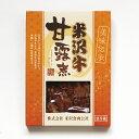 米沢牛甘露煮 130g 【冷蔵便】