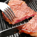 【母の日】【送料無料】米沢牛ランプステーキ 150g2枚(2人前) 【冷蔵便】