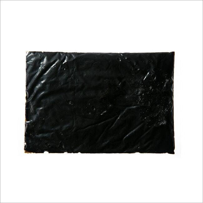 【さと吉】ごまダレ 1袋1kg入り【団子 だんご 餅 胡麻 黒ゴマ】