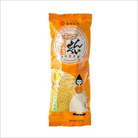 酒田米菓 オランダせんべい 15袋入 (20枚×15袋入) 【山形 国産米 お土産 ギフト 東北】