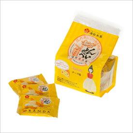 オランダチーズ味 小袋入(12袋入) オランダせんべい 煎餅 オランダ せんべい チーズ カマンベールチーズ 人気 小袋
