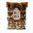 酒田米菓 ソース旨煎 【煎餅 せんべい ソース味 小袋 個包装 子供会 おやつ お菓子 東北 山形】