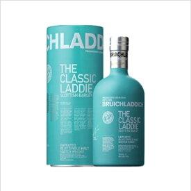 ブルイックラディ ザ クラッシック ラディ/BRUICH LADDICH The classic laddie [イギリス/700ml/アルコール50%/アイラモルト/シングルモルト]
