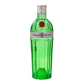 タンカレーNo.10[ジン/イギリス/700ml/アルコール47.3%]