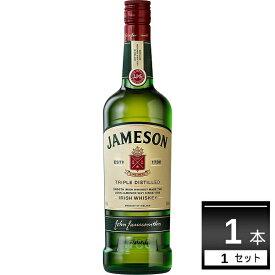 ジェムソン スタンダード 700ml 【1本】
