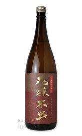花蝶木虫 1800ml 【芋焼酎/白石酒造/はなちょうきむし】