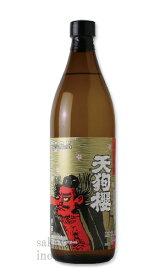 天狗櫻 900ml 【芋焼酎/白石酒造/てんぐざくら】