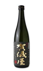 伊予賀儀屋 純米吟醸 720ml 【日本酒/成龍酒造/いよかぎや】