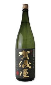 伊予賀儀屋 純米吟醸 1800ml 【日本酒/成龍酒造/いよかぎや】