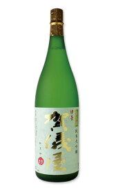 伊予賀儀屋 純米大吟醸 1800ml 【日本酒/成龍酒造/いよかぎや】