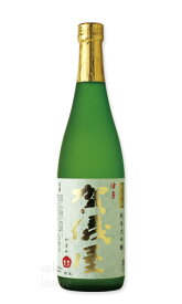 伊予賀儀屋 純米大吟醸 720ml 【日本酒/成龍酒造/いよかぎや】