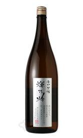 京ひな きらめきの吟 吟醸辛口 1800ml 【日本酒/酒六酒造】